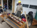 JIM_WITH_COLLECTION_OF_SAWS_FOR_EARTH-DAY_SB-2