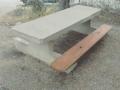 PICNIC_TABLE_RESTORATION_IN_LA_CUEVA_PA_SB-2