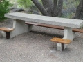 PICNIC_TABLE_WITH_COMPLETED_RESTORATION_SB-2
